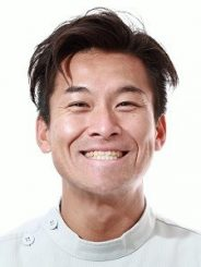 副院長 岩田大亮