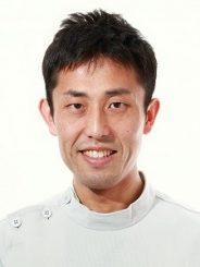 スタッフ 鈴木 一央