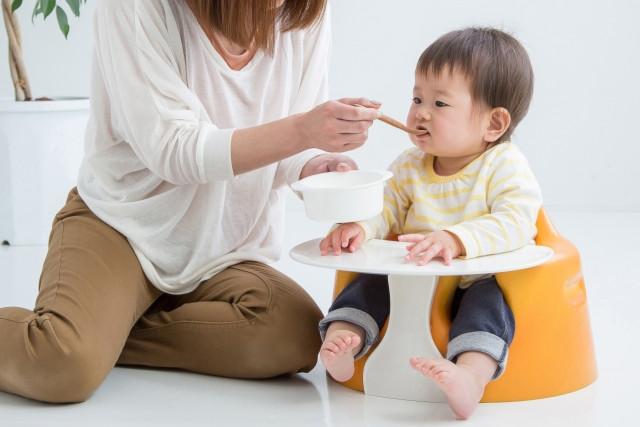 妊娠・出産・育児と疲れが溜まることで体調不良が増えます