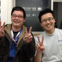 鈴木淳哉様(40代・男性・自営業)